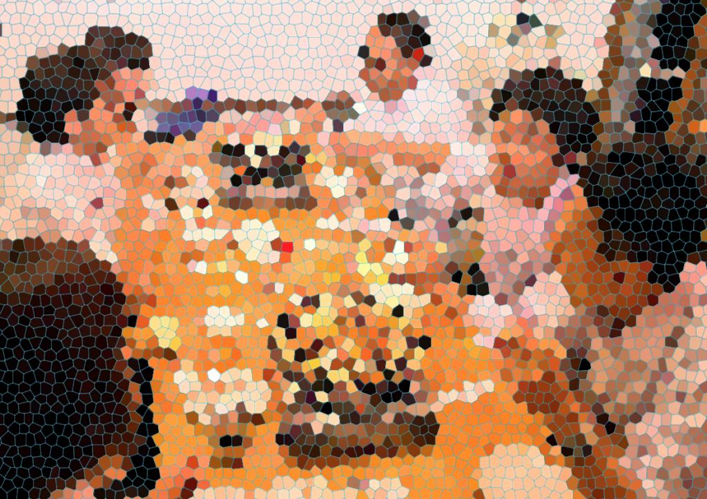 スクリーンショット 2014-09-07 22.41.23