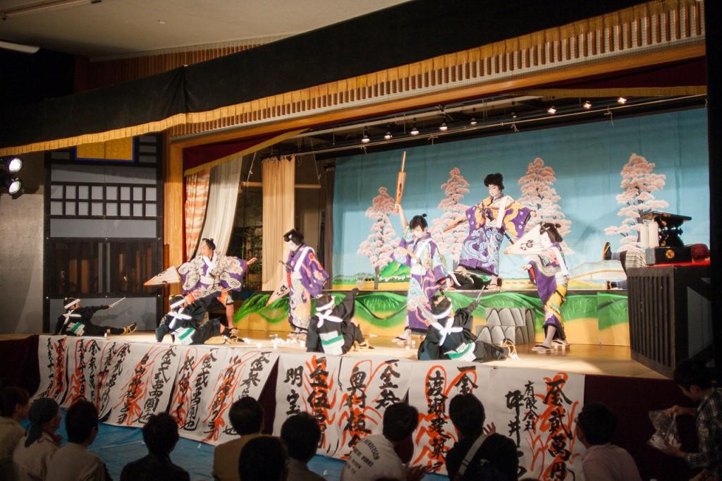 1409_kabuki0006