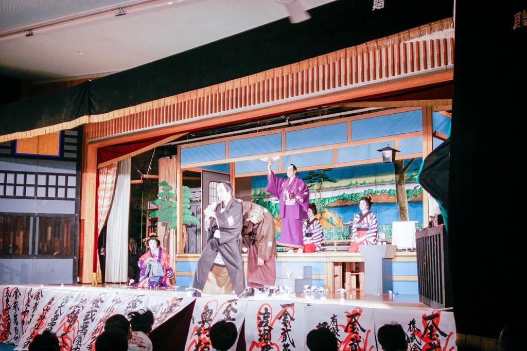 1409_kabuki0029